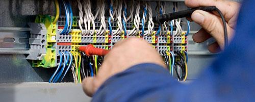 impianti-elettrici-civili-industriali